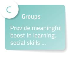 icon-groups