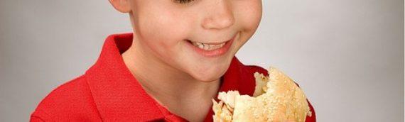 Lunchbox Nutrition